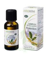 NATURACTIVE BIO COMPLEX' PROTECTION, fl 30 ml à PARIS