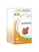 Naturactive Guarana B/30 à PARIS