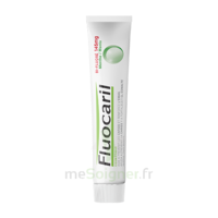 Fluocaril Bi-Fluoré 145mg Pâte dentifrice menthe 75ml à PARIS