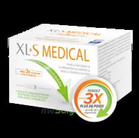 XL-S Médical Comprimés capteur de graisses B/60 à PARIS