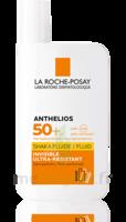 Anthelios XL SPF50+ Fluide Shaka sans parfum 50ml à PARIS