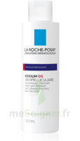 Kerium DS Shampooing antipelliculaire intensif 125ml à PARIS