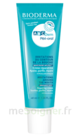ABCDerm Peri-Oral Crème contour de la bouche 40ml à PARIS