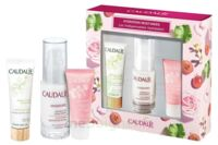 Caudalie Coffret Les Indispensables Hydratation à PARIS